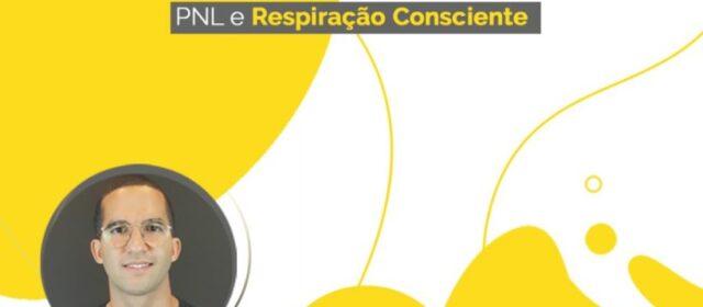 Café com Pausa #009 – Rodrigo Graça – Meditação, Hipnose, PNL e Respiração Consciente